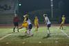 Marshfield High School Girls Soccer - 0430