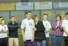 Marshfield High School Girls Soccer - 0074