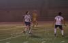 Marshfield High School Girls Soccer - 0262