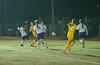 Marshfield High School Girls Soccer - 0434