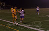 Marshfield High School Girls Soccer - 0382