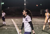 Marshfield High School Girls Soccer - 0404