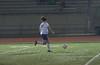 Marshfield High School Girls Soccer - 0462