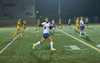 Marshfield High School Girls Soccer - 0470