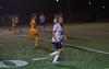 Marshfield High School Girls Soccer - 0393