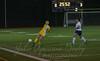 Marshfield High School Girls Soccer - 0389