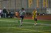 Marshfield High School Girls Soccer - 0236