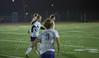 Marshfield High School Girls Soccer - 0319