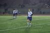 Marshfield High School Girls Soccer - 0420