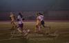Marshfield High School Girls Soccer - 0317