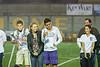 Marshfield High School Girls Soccer - 0094