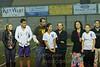 Marshfield High School Girls Soccer - 0014