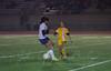 Marshfield High School Girls Soccer - 0469