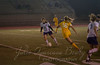 Marshfield High School Girls Soccer - 0312