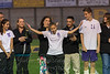 Marshfield High School Girls Soccer - 0017