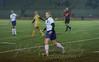 Marshfield High School Girls Soccer - 0482