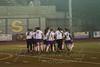 Marshfield High School Girls Soccer - 0128