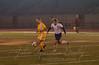 Marshfield High School Girls Soccer - 0442