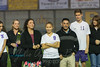 Marshfield High School Girls Soccer - 0021