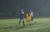 Marshfield High School Girls Soccer - 0266