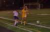 Marshfield High School Girls Soccer - 0159
