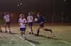 Marshfield High School Girls Soccer - 0514