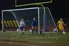 Marshfield High School Girls Soccer - 0396