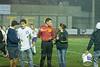 Marshfield High School Girls Soccer - 0122