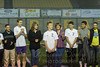 Marshfield High School Girls Soccer - 0023