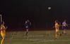 Marshfield High School Girls Soccer - 0300
