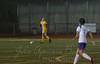 Marshfield High School Girls Soccer - 0204