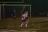Marshfield High School Girls Soccer - 0264