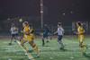Marshfield High School Girls Soccer - 0388