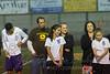 Marshfield High School Girls Soccer - 0016