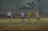 Marshfield High School Girls Soccer - 0278