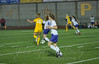 Marshfield High School Girls Soccer - 0224