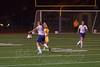 Marshfield High School Girls Soccer - 0193