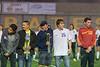 Marshfield High School Girls Soccer - 0057