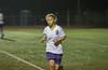 Marshfield High School Girls Soccer - 0446