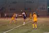 Marshfield High School Girls Soccer - 0402