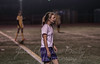 Marshfield High School Girls Soccer - 0375
