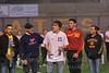 Marshfield High School Girls Soccer - 0044