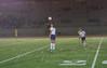 Marshfield High School Girls Soccer - 0368