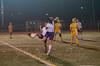 Marshfield High School Girls Soccer - 0496