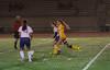 Marshfield High School Girls Soccer - 0476