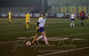 Marshfield High School Girls Soccer - 0160