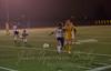 Marshfield High School Girls Soccer - 0276