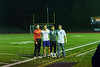 Marshfield High School Girls Soccer - 0125