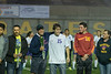 Marshfield High School Girls Soccer - 0056