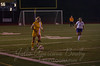 Marshfield High School Girls Soccer - 0364